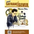 Satrançsever Dergisi Sayı - 6