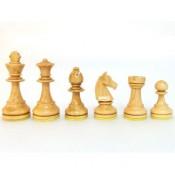 Ahşap ve Hediyelik Satranç Takımları