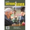 Satrançsever Dergisi Sayı - 2