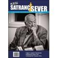 Satrançsever Dergisi Sayı - 3
