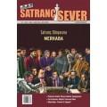 Satrançsever Dergisi Sayı - 1