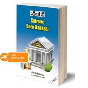 Satranç Soru Bankası