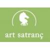 Art Satranç