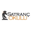 Satrancokulu.com